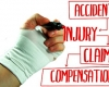 Personal Injury Claims Under Dubai Laws