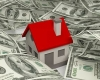 Non-Resident Capital Gains Tax on sale of Real Estate: United Kingdom