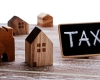 UK Tax Considerations for Short Term Business Visitors