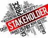 Substantial Acquisition of Shares and Take-Over (SEBI) Regulations 2011 Overview