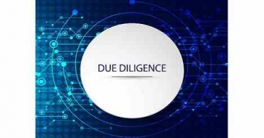 Due Diligence Lawyers UAE