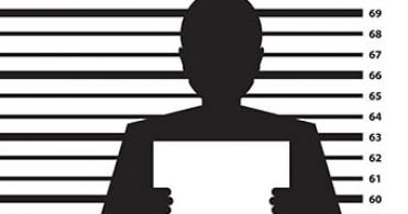 Criminal Lawyers in Dubai