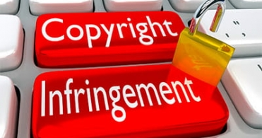 copyright lawyers in UAE