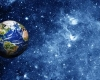 Space Law: Global Overview