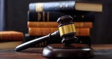 Lawyer UAE