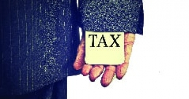 taxation lawyers in UAE