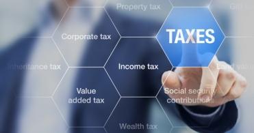 Capital Gains Tax UK
