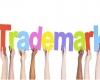 Trademark Registration in Asia