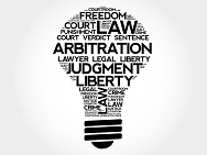 Role of National Judiciary in Arbitrator's Award