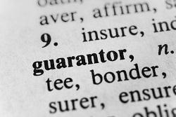Bank Guarantee under UAE Law