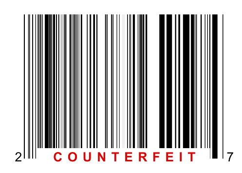 Counterfeit an Fake Products - UAE Law