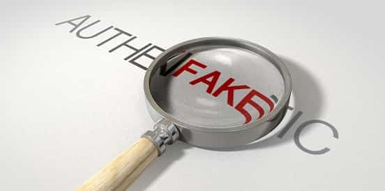 Criminal Lawyers in Dubai - Counterfeit and Fake Products