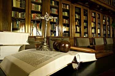 Criminal Lawyers in Abu Dhabi