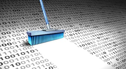 Hong Kong Data Protection Law(s) - STA Law Firm