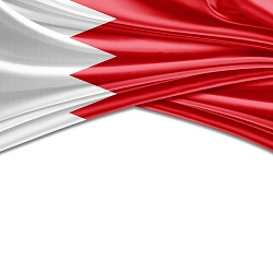 Lawyers in Bahrain