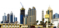 Property lawyers in Abu Dhabi