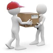 Shipping Lawyers in Dubai