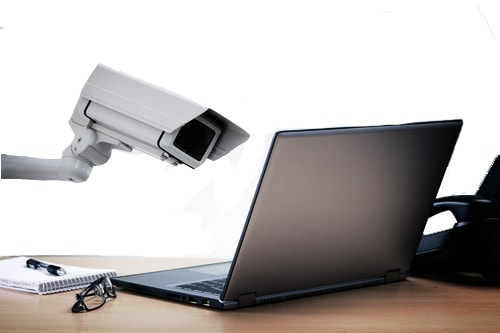 Eavesdropping and Privacy under UAE Law - Court Uncourt