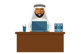Top Best Lawyers in UAE