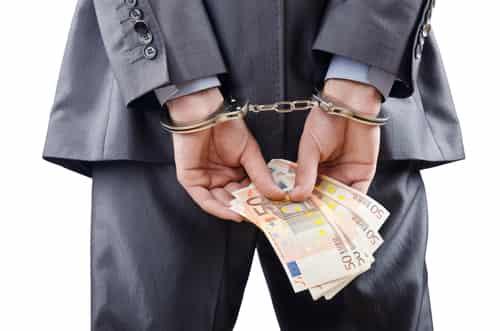 Anti-Money Laundering Law UAE
