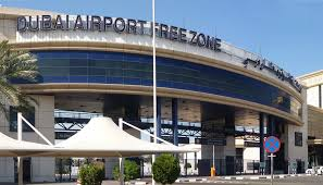 FAQs Business Setup in Dubai Airport Free Zone - STA Law Firm