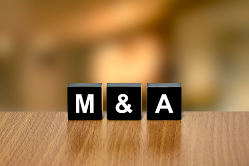 Mergers Acquisitions - STA Law Firm - Abu Dhabi, Dubai, Sharjah, UAE