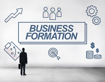 Company Formation in Sharjah