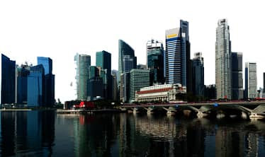 corporate law firms in Singapore
