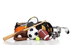 Sports Law UAE