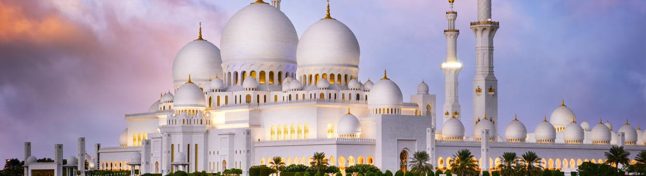 LLC Company Formation in Dubai | Business Setup in Dubai, UAE