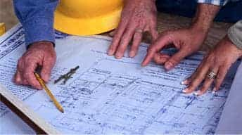 Construction and Real Estate Lawyers