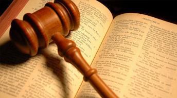 A STA Law Firm fornece aconselhamento e assessoria legal e feito à sua medida em lei do trabalho por todos os EAU e internacionalmente. Direito do Trabalho EAU 2016-2017