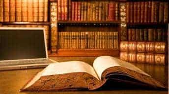 Litigation Law Firm UAE