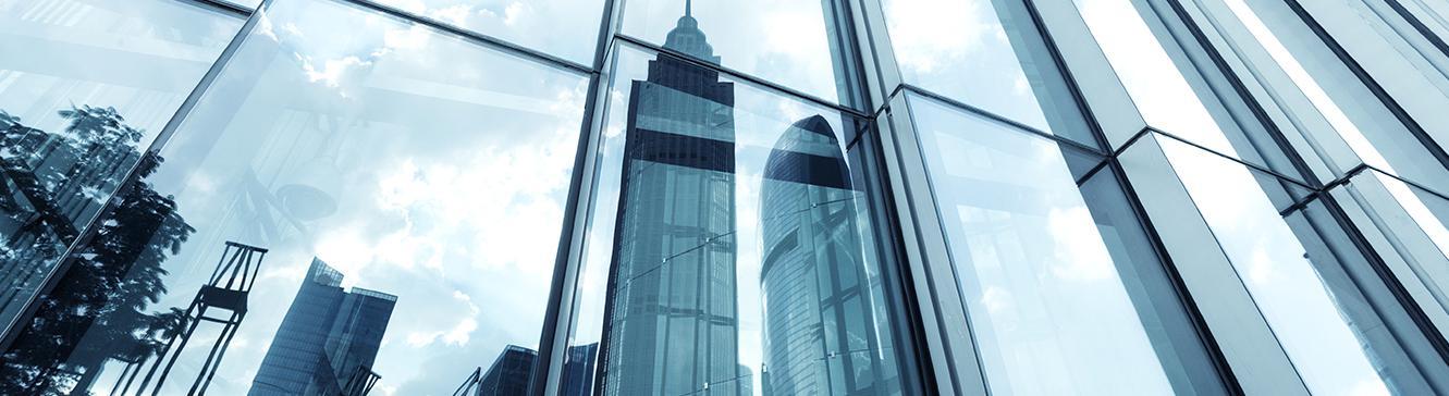 Advogados no Dubai com experiência em construção e imobiliário
