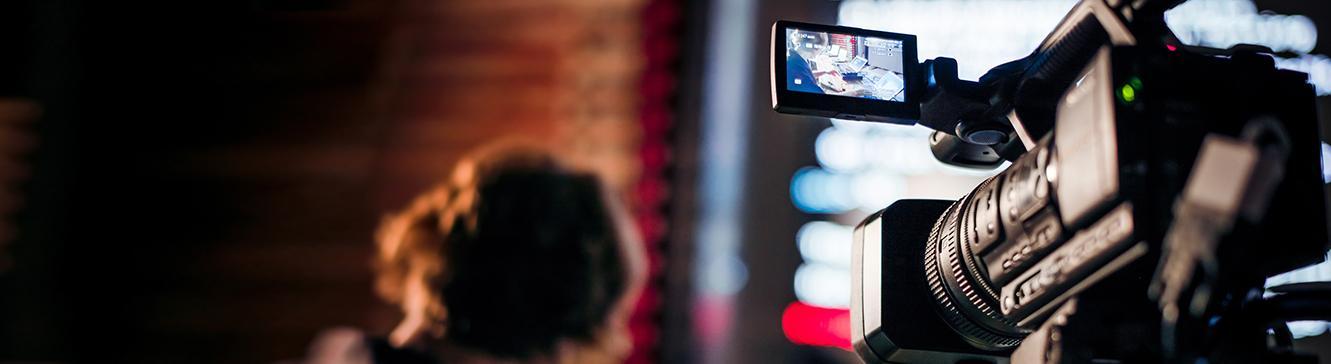 Tecnologia, media e entretenimento sociedades de advogados STA