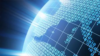 يعمل فريقنا من المتخصصين في مسائل الملكية الفكرية على تقديم المشورة بشأن قوانين الملكية الفكرية المحلية والدولية وممارستنا تغطي صناعة البث، وصناعة الموسيقى وصناعة وسائل التواصل الاجتماعي، وكذا شبكات القنوات التلفزيونية الفضائية.