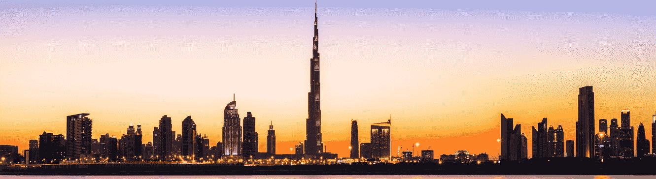Dubai Mainland Company Setup | Company Formation Dubai - STA